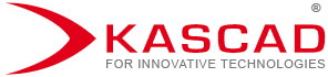 KASCAD Engineering Logo